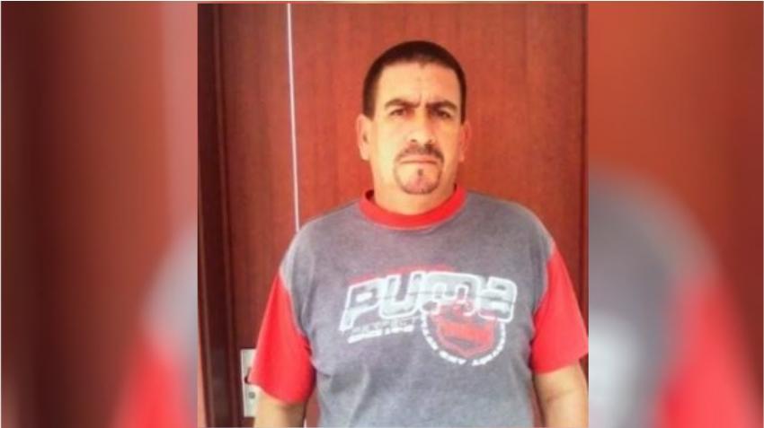 Muere en Venezuela un enfermero cubano a causa del COVID-19