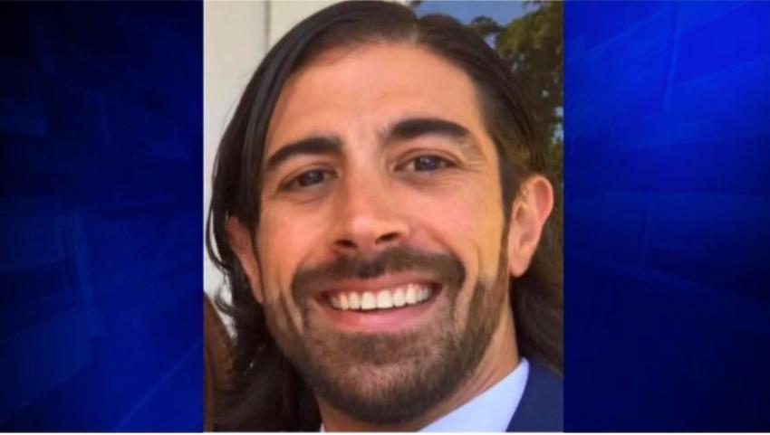 Buscan en el suroeste de Miami a hombre de 41 años desaparecido desde el sábado