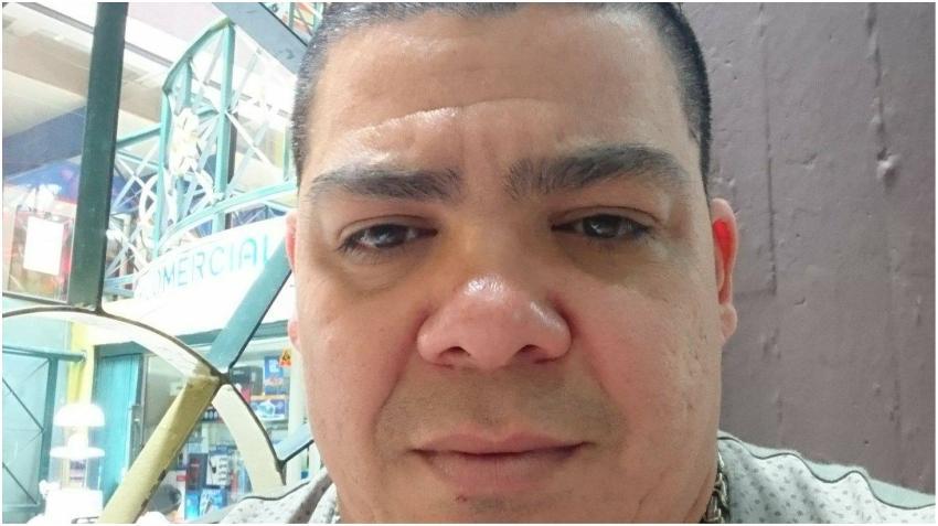 Muere un cubano en Ecuador a causa del COVID-19