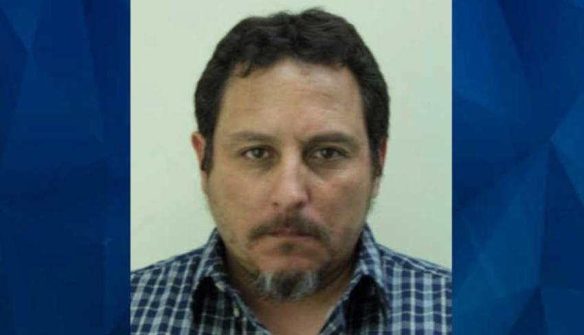 Hombre de Florida muere baleado tras irrumpir armado en una vivienda familiar buscando a su esposa de quien se estaba divorciando