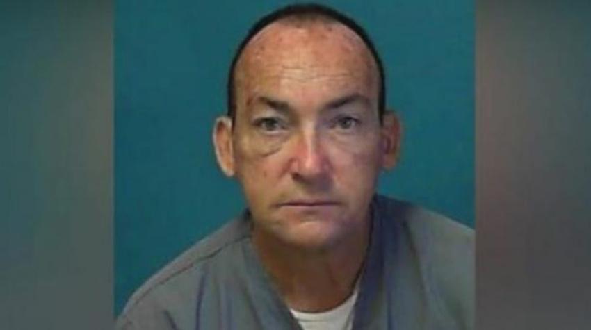 Liberan en Florida a un hombre después de pasar 37 años en la cárcel por un delito que no cometió