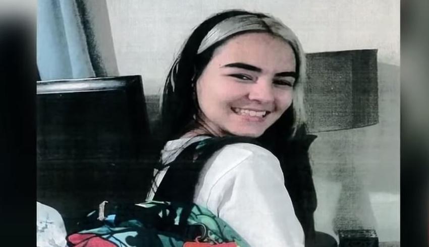 Buscan a una adolescente de origen cubano que escapó de su casa en el suroeste de Miami Dade