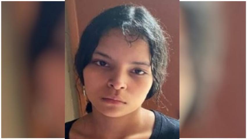 Policía de Miami-Dade busca a niña de 12 años desaparecida