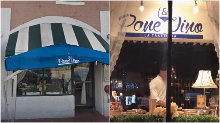 Dos restaurantes de Miami Beach los mejores de Estados Unidos para comer diario