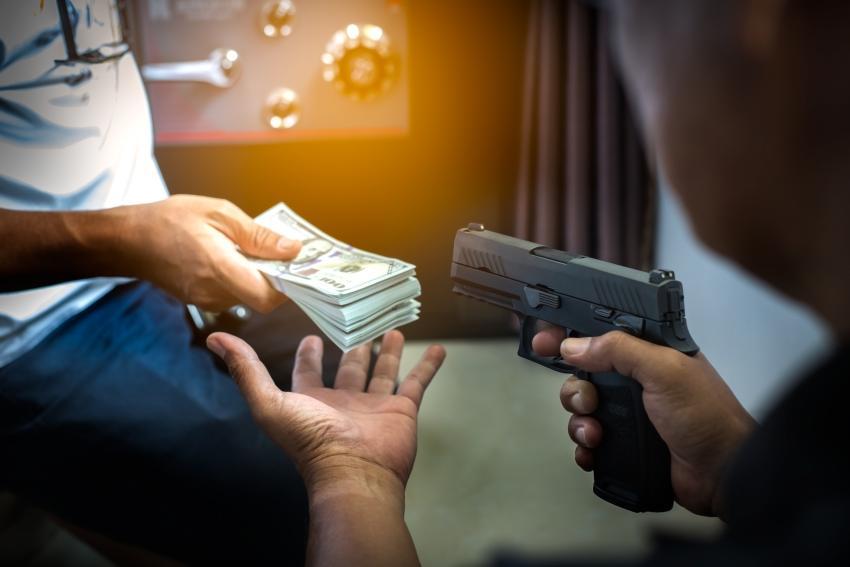 Cuentapropistas deberán pagar al Gobierno en Cuba el 20% de sus ingresos por exportaciones