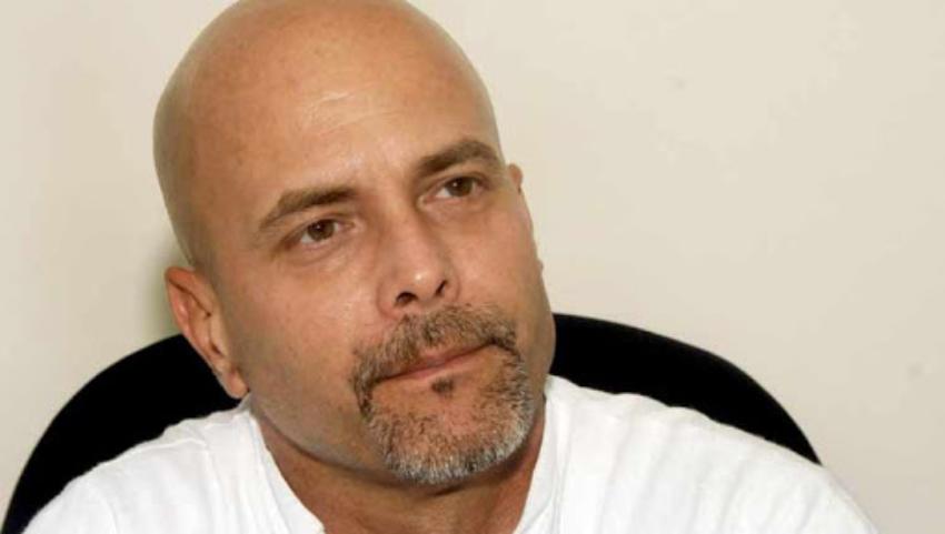 El régimen asciende al ex espía Gerardo Hernández a coordinador nacional de los CDR