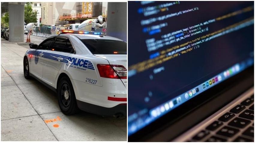 Arrestan a un estudiante en relación a los ciberataques al sistema escolar de Miami-Dade