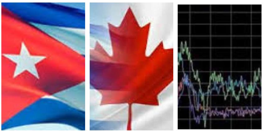 El Gobierno canadiense le pidió a sus diplomáticos no divulgar nada sobre el 'síndrome de La Habana', según nuevos documentos