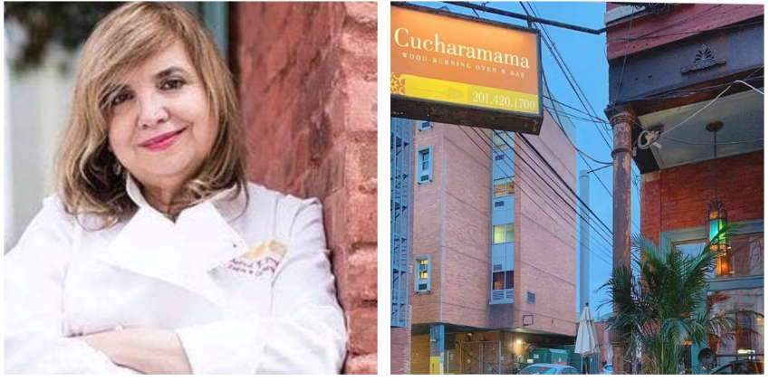 Cierra el restaurante de una prestigiosa chef cubana en Nueva York, por los efectos de la pandemia