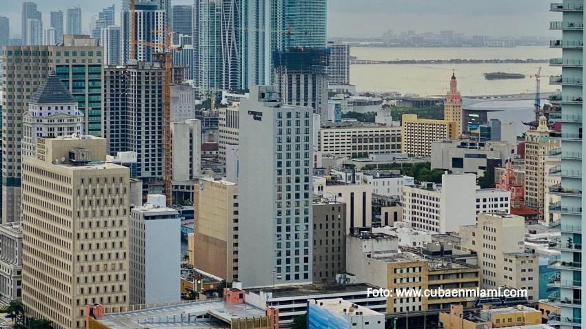 Cosas para saber de Miami hoy: Toque de queda, suben las temperaturas