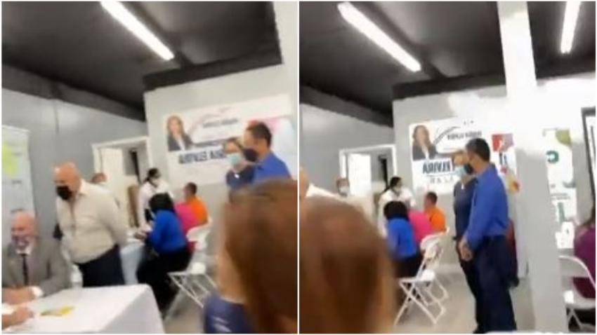 Maria Elvira Salazar organiza Feria de Trabajo en Miami que busca ofrecer empleo en varias posiciones