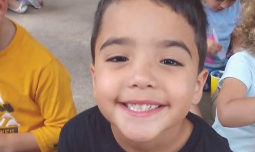 """Muere un niño de Texas tras contraer la bacteria """"comecerebro"""""""