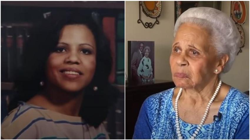 Madre de cubanoamericana que cumple condena en Cuba acusada de espiar para EEUU pide ver libre a su hija
