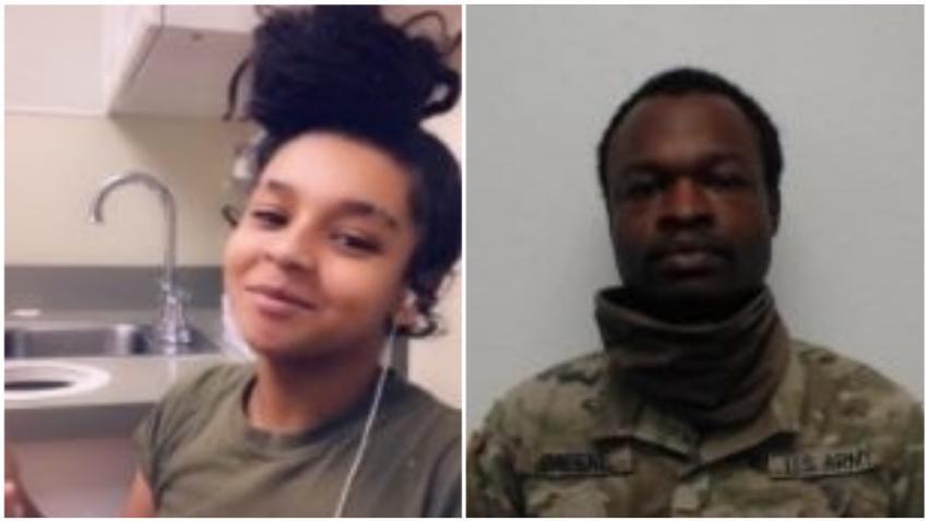 Emiten Amber Alert en Florida Central por una niña de 11 años que puede estar en peligro