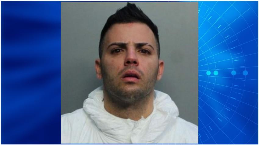 Hombre de Miami dispara fatalmente a su madre tras una discusión por un carro, un jugo de naranja y un control remoto