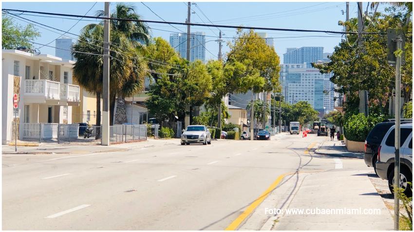 Nueva ronda de ayuda para pagar la renta en Miami-Dade hasta el próximo 16 de octubre