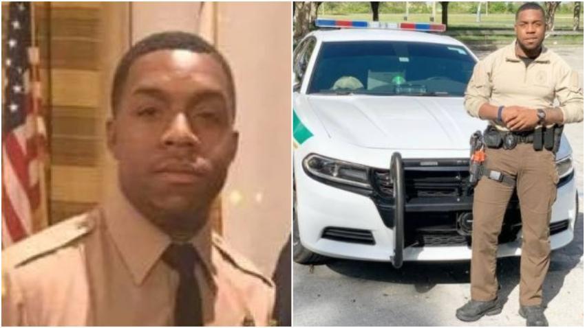 Federales arrestan a policía de Miami-Dade como parte de una operación contra las drogas