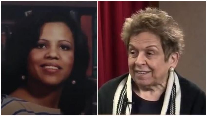 Piden a congresista Donna Shalala que se interese por cubanoamericana encarcelada en Cuba