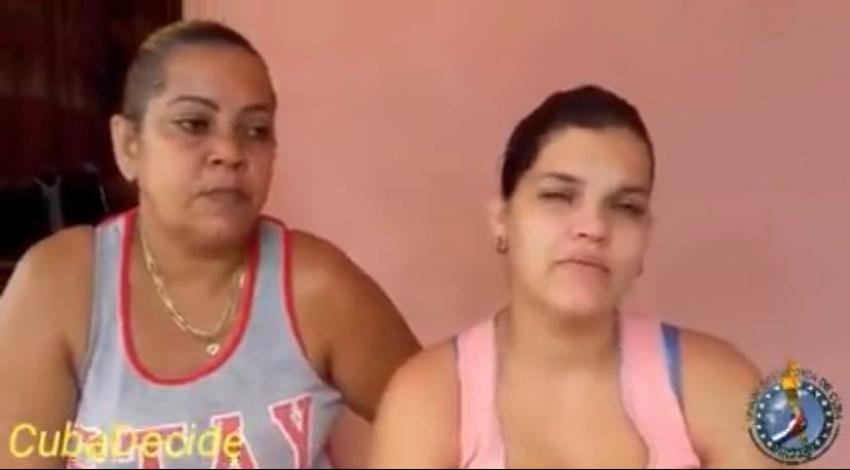 Otra negligencia médica en Cuba provoca la muerte de una bebé de dos meses, su madre exige justicia