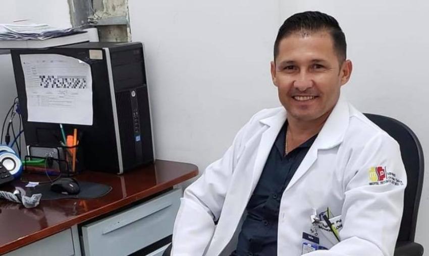 """Médico cubano sobre la dictadura en la Isla: """"Ya es hora de sacar a esos corruptos del poder"""""""