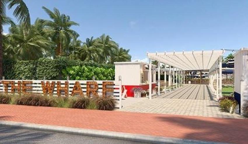 Bar The Wharf en Fort Lauderdale está ofreciendo trabajo en varias posiciones