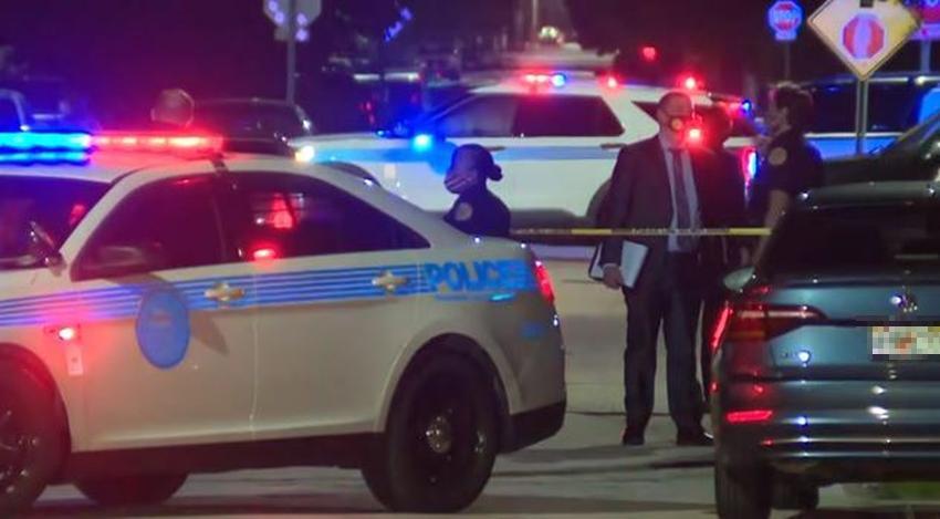 Varias personas, incluido un niño, son baleadas en vecindario del noroeste de Miami Dade