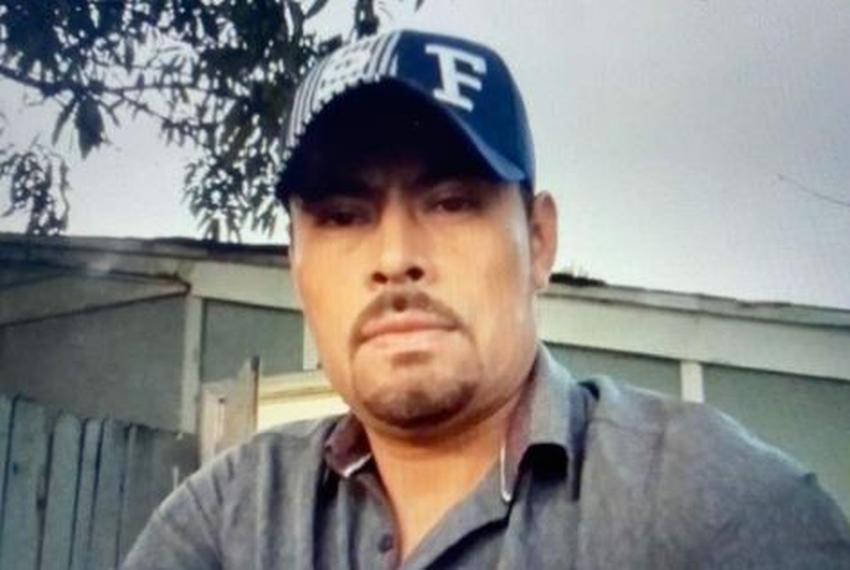 Hombre del sur de la Florida es arrestado por prender fuego a su novia