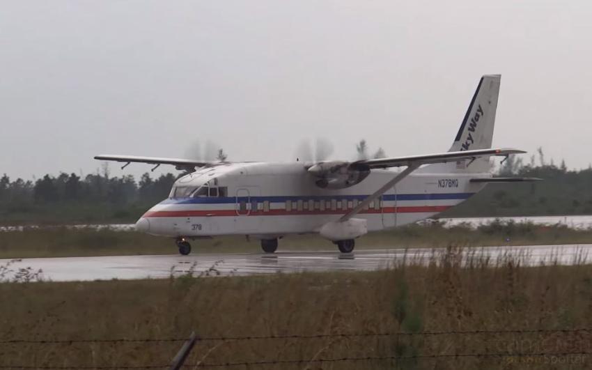 Estados Unidos niega permiso de operación a dos compañías que querían hacer viajes de carga entre Miami y Cuba