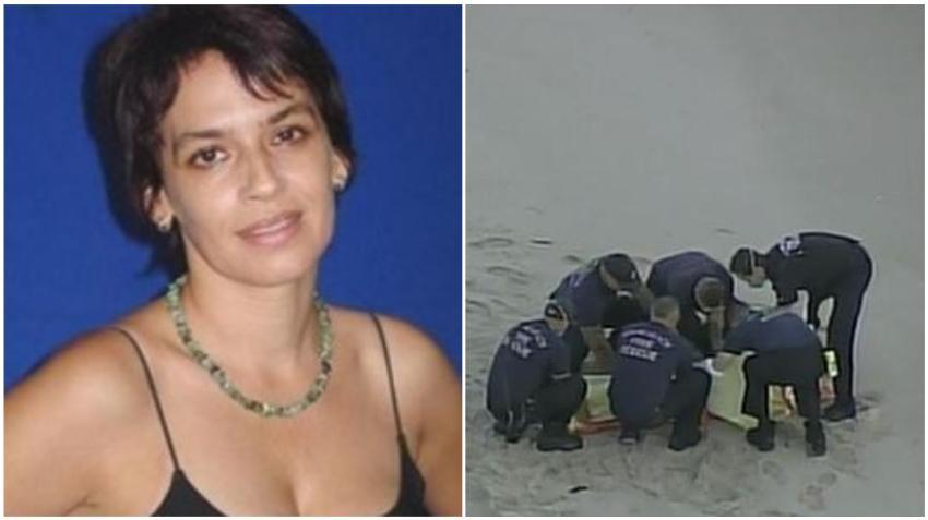 Confirman que la causa de la muerte de actriz cubana Broselianda Hernández fue ahogamiento y el reporte señala un posible suicidio