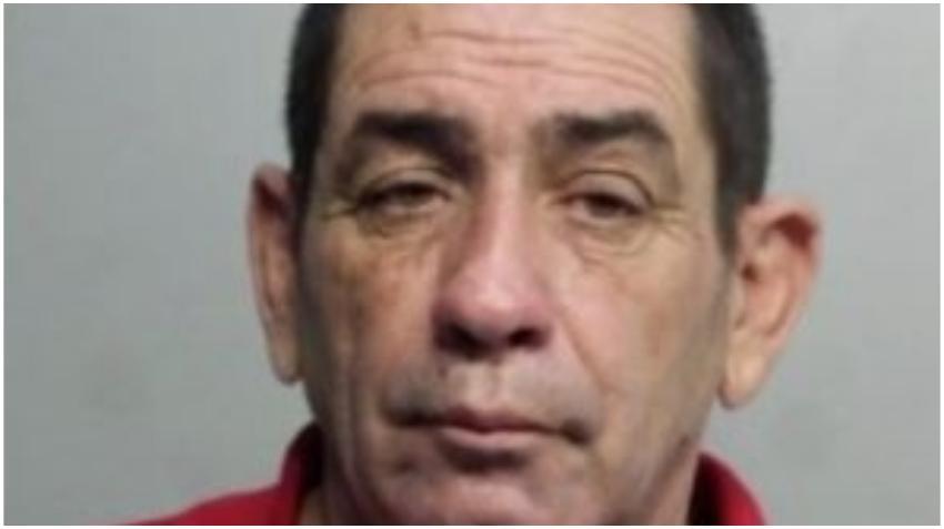Cubano responsable de un homicidio vehicular en Miami es arrestado en Panamá tratando de huir a Cuba