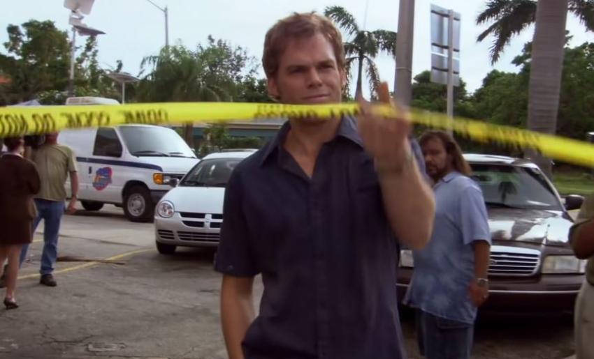 Serie Dexter regresa con una nueva temporada 10 años después pero es probable que esta no sea en Miami