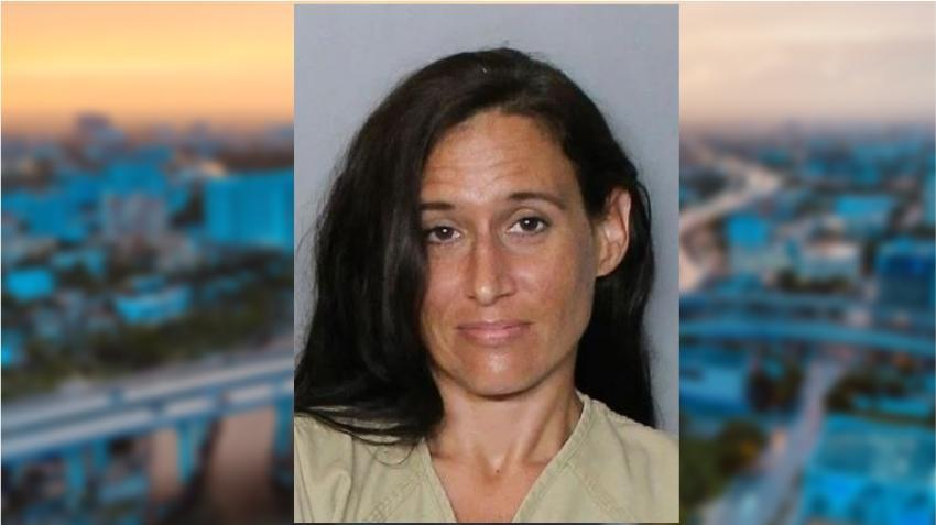 Arrestan asistente de salud en Florida que usaba tarjetas de crédito de pacientes con cáncer
