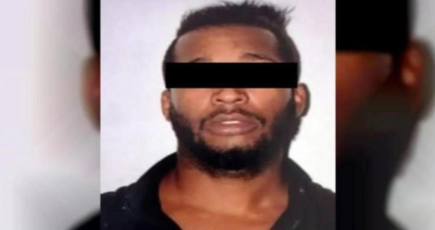 Condenan a 75 años de prisión a un cubano en México que secuestraba migrantes de Cuba