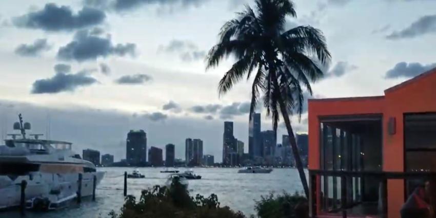 Cinco restaurantes de Miami-Dade entre los que más ganan en Estados Unidos