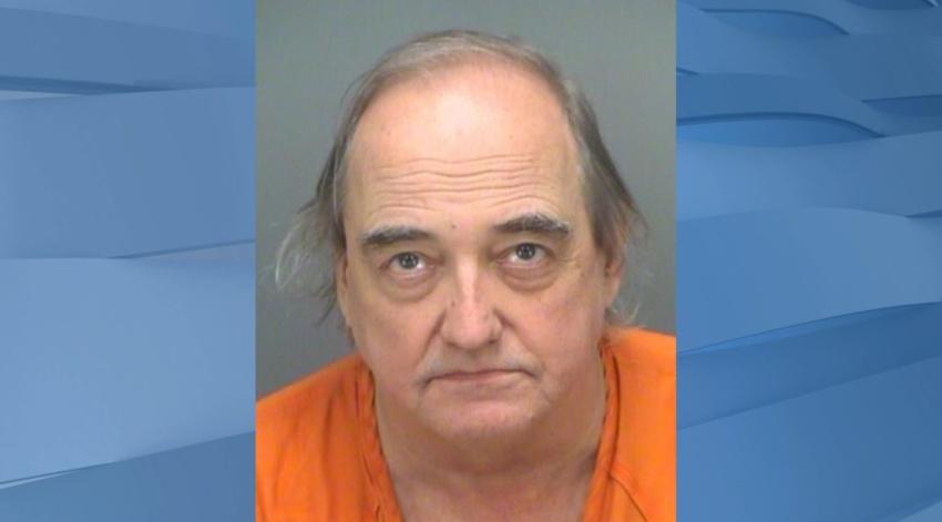 Hombre de Florida es arrestado por amenazar de muerte a seguidores de Trump y líderes republicanos