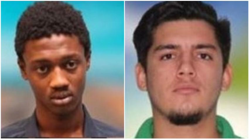 Ofrecen recompensa de $5000 por información sobre tiroteo en Miami que dejó a dos jóvenes muertos