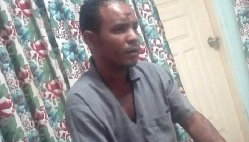 Violador de niña de 8 años en Santiago de Cuba en condenado a cadena perpetua