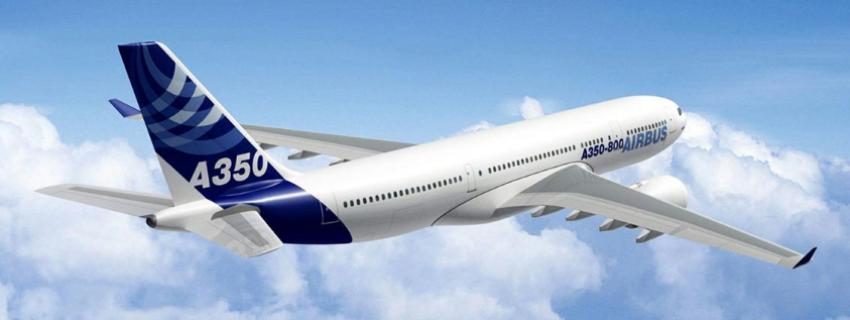 Una nueva aerolínea española tiene a Cuba entre sus principales destinos a partir de la primavera de 2021