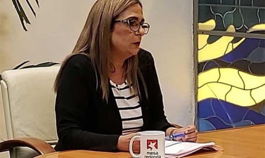"""Ministra cubana de Finanzas y Precios acusa de """"parásitos"""" a los cuentapropistas que aumenten los precios por el """"ordenamiento monetario"""""""