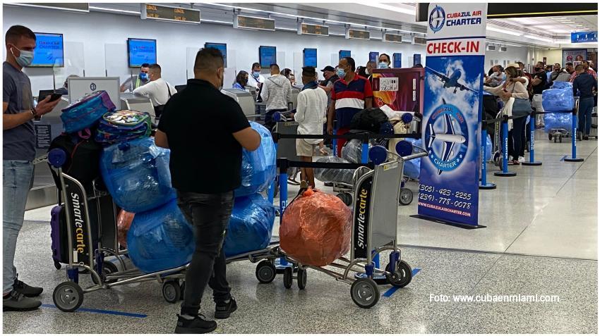 Precios del aislamiento obligatorio en hoteles de la Isla, para cubanos no residentes y turistas: De 283 a 846 USD por persona