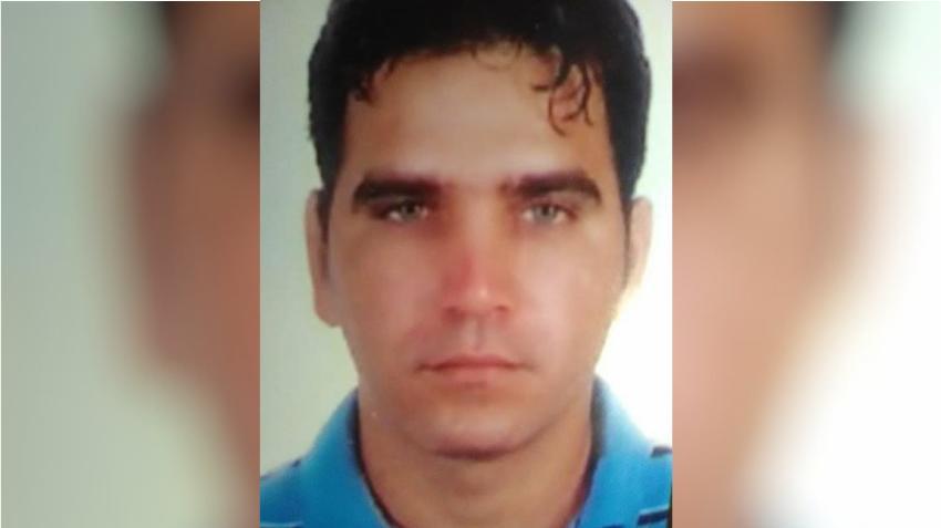 Hermana de un joven cubano desaparecido en el mar pide ayuda para localizarlo