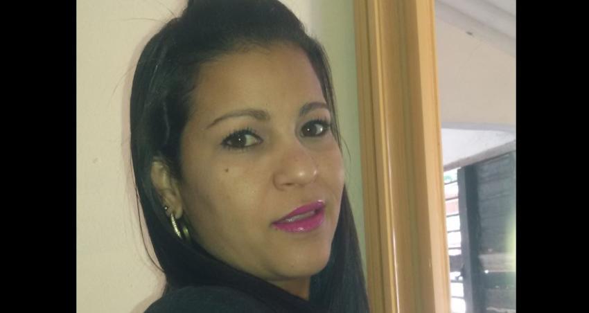 Madre cubana pide ayuda en las redes para encontrar a su hija que salió de Cuba en el 2016