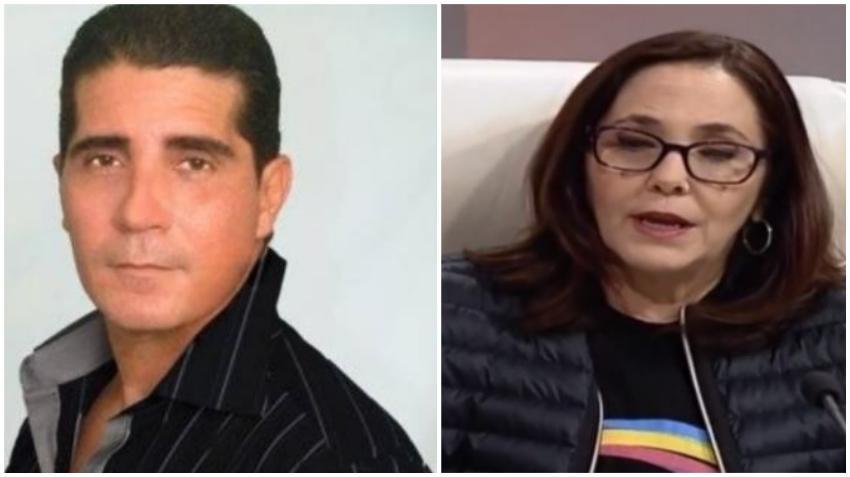 """Actor cubano Edwin Fernandez responde a Mariela Castro: """"Prefiero ser sincero y criticado que guatacón y adulón"""""""