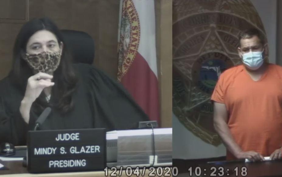 En corte un cubano de Miami por molestar sexualmente a su hija desde los 6 años