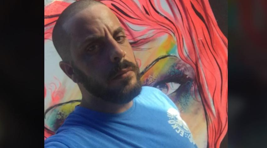 Rapero cubano de Santa Clara está en paradero desconocido tras organizar manifestación pacífica