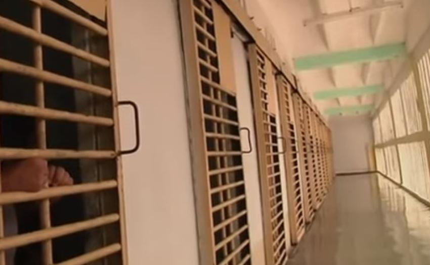Gobierno de Cuba se niega a liberar a preso político que cumplió 4 años de prisión por un delito fabricado