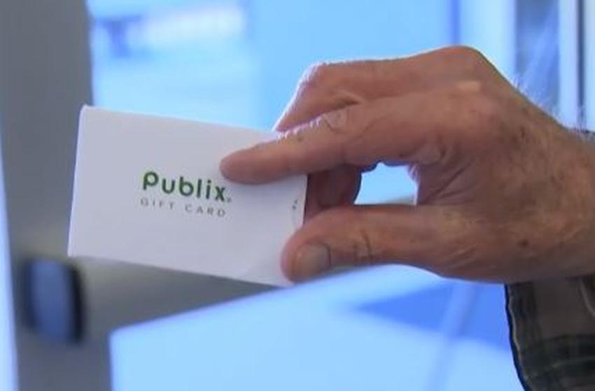 Ciudad de Miami entregará otra ronda de tarjetas de regalo de $250 el martes