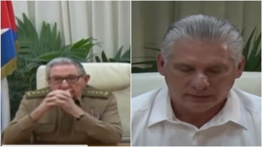 """Estados Unidos sobre la dictadura en Cuba: """"Hace 62 años, los Castro construyeron su legado de opresión y destrucción económica"""""""