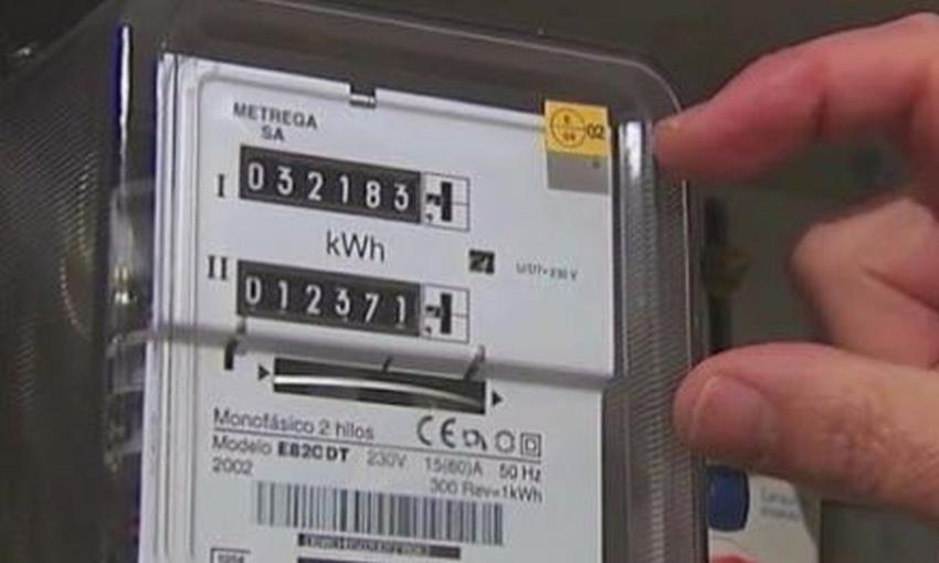 Ante las críticas el gobierno de Cuba promete revisar la nueva tarifa eléctrica