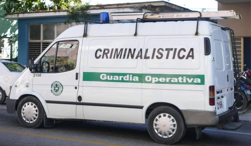 Cuarta mujer asesinada en Cuba en lo que va de enero: la víctima fue hallada en un Hotel de Holguín
